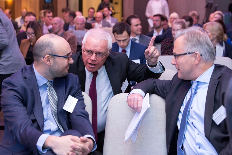 Nordic-Baltic Energy Conference 2018_12