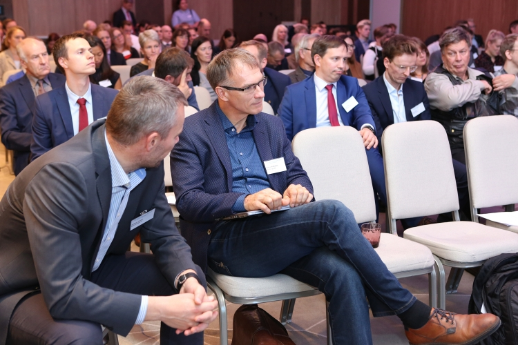 Nordic-Baltic Energy Conference 2018_55