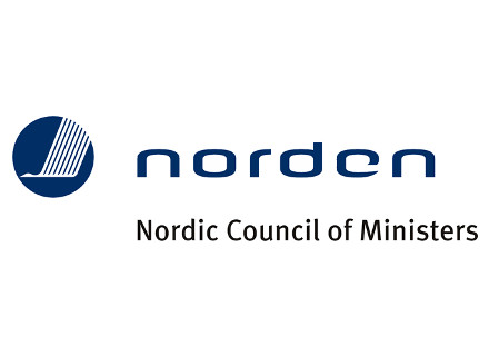 Deadline: Nordic Council of Ministers' Support Programme for NGOs in the Baltic Sea Region