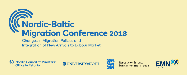 Migration Conference 2018