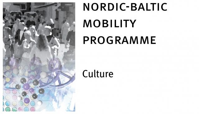Nordic-Baltic Mobility Programme