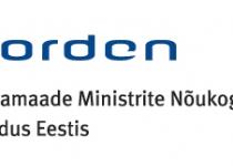 Põhjamaade Ministrite Nõukogu esindus Eestis - 20 aastat
