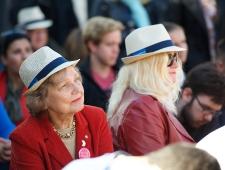 Arvamusfestival 2016 arutelu