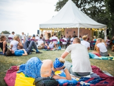 Arvamusfestival 2018_24