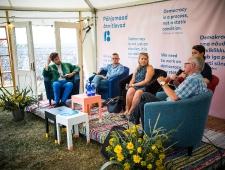 Arvamusfestival 2018_6