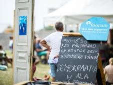 Arvamusfestival 2018: demokraatia ala_11