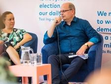 Arvamusfestival 2018: demokraatia ala_12