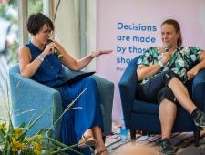 Arvamusfestival 2018: demokraatia ala_15