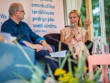 Arvamusfestival 2018: demokraatia ala_19
