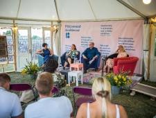 Arvamusfestival 2018: demokraatia ala_22