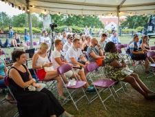 Arvamusfestival 2018: demokraatia ala_23