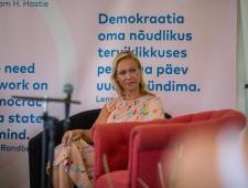 Arvamusfestival 2018: demokraatia ala_25