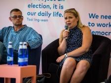 Arvamusfestival 2018: demokraatia ala_27
