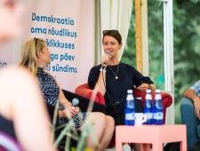 Arvamusfestival 2018: demokraatia ala_28