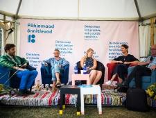 Arvamusfestival 2018: demokraatia ala_31