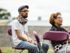 Arvamusfestival 2018: demokraatia ala_34