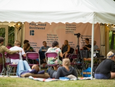 Arvamusfestival 2018: demokraatia ala_35