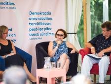 Arvamusfestival 2018: demokraatia ala_4