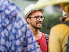 Arvamusfestival 2018: demokraatia ala_52