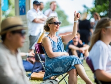 Arvamusfestival 2018: demokraatia ala_6