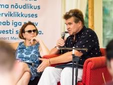 Arvamusfestival 2018: demokraatia ala_7