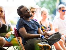 Arvamusfestival 2018: demokraatia ala_9