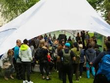 Arvamusfestival 2019: mitmekesisus ja tuleviku majandusmudel_10