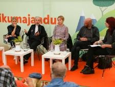 Arvamusfestival 2019: mitmekesisus ja tuleviku majandusmudel_15