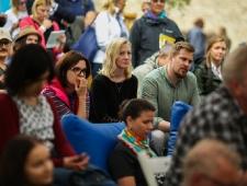 Arvamusfestival 2019: mitmekesisus ja tuleviku majandusmudel_16