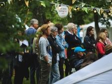Arvamusfestival 2019: mitmekesisus ja tuleviku majandusmudel_19