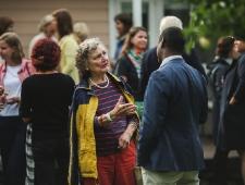 Arvamusfestival 2019: mitmekesisus ja tuleviku majandusmudel_27