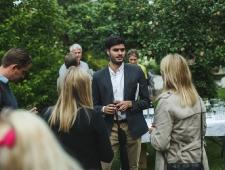 Arvamusfestival 2019: mitmekesisus ja tuleviku majandusmudel_29