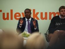 Arvamusfestival 2019: mitmekesisus ja tuleviku majandusmudel_2