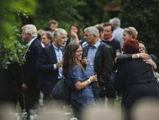 Arvamusfestival 2019: mitmekesisus ja tuleviku majandusmudel_33