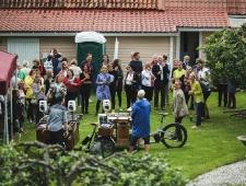 Arvamusfestival 2019: mitmekesisus ja tuleviku majandusmudel_35