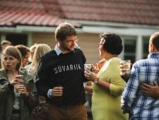 Arvamusfestival 2019: mitmekesisus ja tuleviku majandusmudel_36