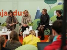 Arvamusfestival 2019: mitmekesisus ja tuleviku majandusmudel_3