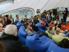 Arvamusfestival 2019: mitmekesisus ja tuleviku majandusmudel_4