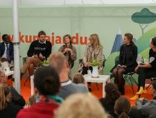 Arvamusfestival 2019: mitmekesisus ja tuleviku majandusmudel_6