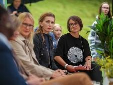 Arvamusfestival 2019: mitmekesisus ja tuleviku majandusmudel_9