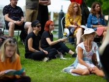 Arvamusfestival 2020