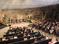 Nordic Passion kontsert_4