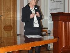 Marianne Hansen, Workindenmark direktor