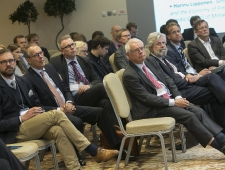 Energiakonverents 2016
