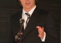 Juhan Lepassaar, Eesti riigikantselei