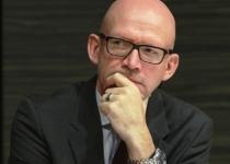 Imants Gross, Põhjamaade Ministrite Nõukogu Eesti esinduse direktori ülesannetes