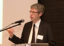 Andres Ruubas, Eesti majandus- ja kommunikatsiooniministeerium