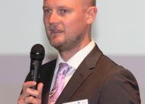 Siim Raie, Eesti Kaubandus- ja Tööstuskoja peadirektor