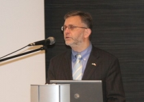Uffe Balslev, Taani suursaadik Eestis
