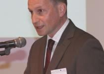 Nicolaas Buyck, Belgia suursaadik Eestis